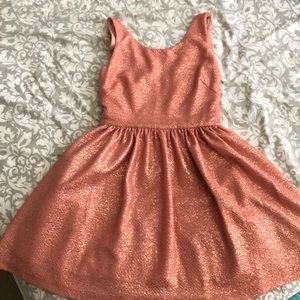Dresses & Skirts - Size small homecoming dress